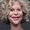 orangebuddhas's avatar