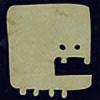 orangebum's avatar