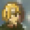 OrangeBurrito's avatar