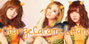 OrangeCaramel-Fans's avatar