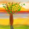 OrangeCat11's avatar