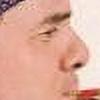 OrangeChibi's avatar