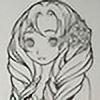 OrangeChocolateSoda's avatar