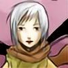 OrangeCity's avatar