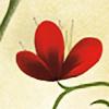 Orangeclementine's avatar