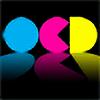OrangeCloudDesigns's avatar