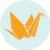 orangecranestudios's avatar