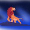 OrangeCrush1066's avatar