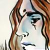 OrangeCurl's avatar
