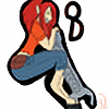 OrangeDemi's avatar
