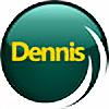 orangedennis's avatar