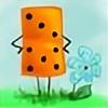 OrangeDomino's avatar