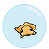 orangedragon12's avatar
