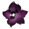 OrangeDragonArt's avatar