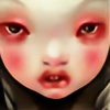 orangefish's avatar