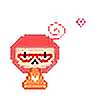 OrangeFishy's avatar