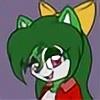 OrangeFox24's avatar