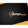 OrangeFrame's avatar
