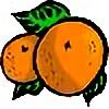 orangefrute88's avatar