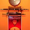 OrangeGalen's avatar