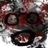 OrangeGiammy's avatar