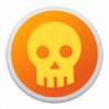 ORANGEGRIM's avatar