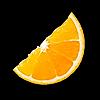 orangegrin's avatar
