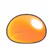 Orangegumi's avatar