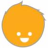OrangeHairKid's avatar