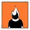 orangehamster's avatar