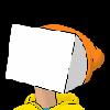 OrangeHatKiid's avatar
