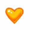 orangeheart-plz's avatar