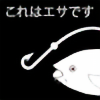 OrangeHekset's avatar