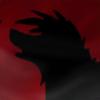 OrangeHuskie's avatar
