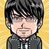 OrangeIdea's avatar
