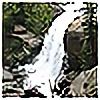 orangeillini14's avatar