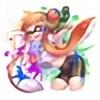 OrangeInkGirl's avatar