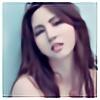 orangeish's avatar
