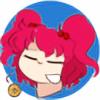 OrangeIsHero's avatar