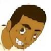 orangejam88's avatar