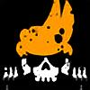 OrangeJoeCC's avatar