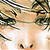 OrangeJu's avatar