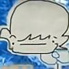 OrangeJuice46's avatar
