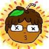 OrangeJuice927's avatar