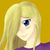 Orangejuicegod's avatar