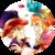 orangejuuice's avatar