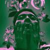 ORANGEK1D's avatar