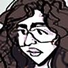 orangekittykitty's avatar