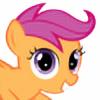 orangel8989's avatar