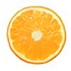 orangelass's avatar